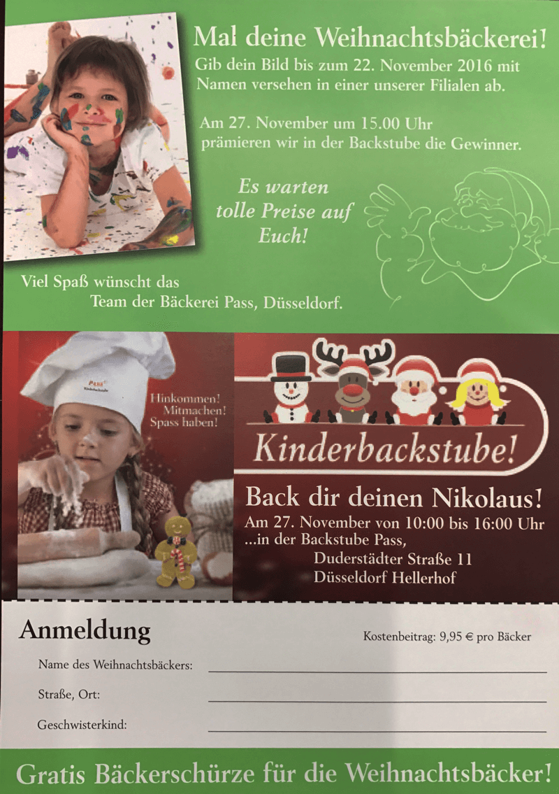 Image weihnachtsbacken2.png