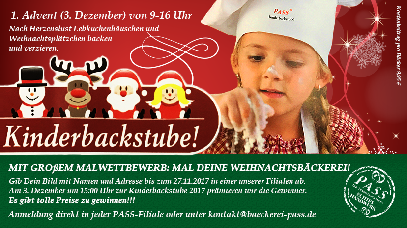 Image kinderbackstube_pass_advent2017.png