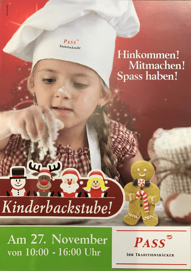 Image weihnachtsbacken1.png